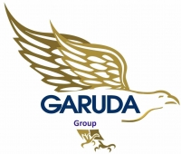 Garuda Group