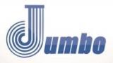 Jumbo Plastic Industry (JPI) LLC