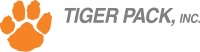 Tiger Pack, Inc.