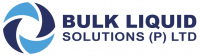 Bulk Liquid Solutions Pvt. Ltd.