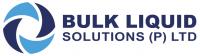 Bulk Liquid Solutions Pvt. Ltd.