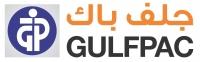 Gulf Plastic Industries Co. (SAOC)