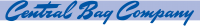 Central Bag Company