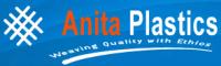 Anita Plastics Inc.