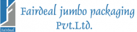 Fairdeal Jumbo Packaging Pvt. Ltd