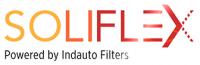 Indauto Group (Soliflex Packaging)