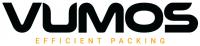 Vumos Ltd