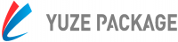 Yuze Package Limited