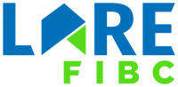 LARE FIBC and Energies Pvt Ltd