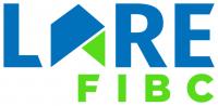 LARE FIBC LLC