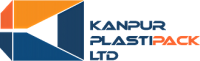 Kanpur Plastipack Ltd.