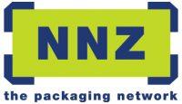 NNZ, Inc.