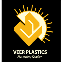 Veer Plastics Pvt Ltd