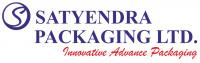 Satyendra Packaging Ltd.