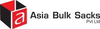 Asia Bulk Sacks Pvt Ltd