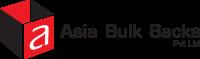 Asia Bulk Sacks Pvt Ltd