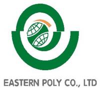 Eastern Poly Canada Inc.