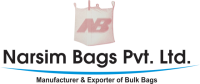 Narsim Bags Pvt. Ltd.