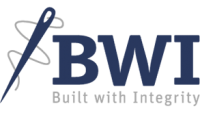 BWI Enterprises Ltd.