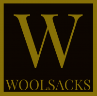 Woolsacks