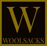 Woolsacks