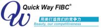 Changzhou Quick Way FIBC Ltd.