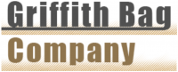 Griffith Bag Company