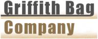 Griffith Bag Company