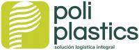 Poliplastics SAS