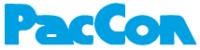 Pacific Containerbag Co., Ltd.