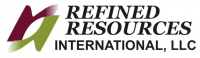 Refined Resources International, LLC