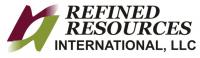 Refined Resources International, LLC